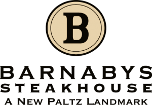 barnabys