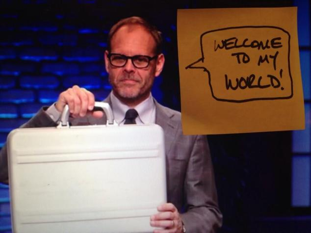 alton brown twitter