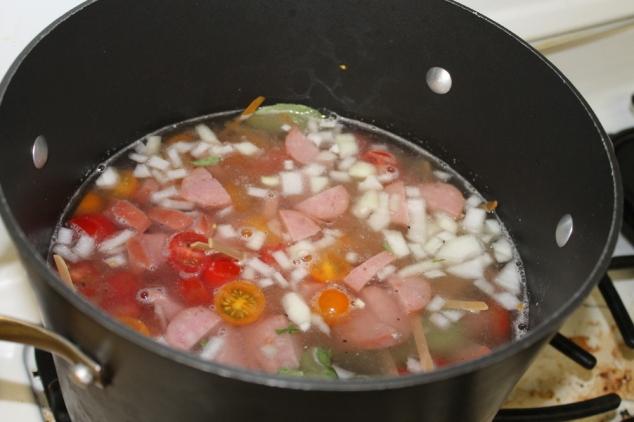 dd one pot pasta 2